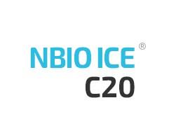엔바이오 ICE-C20